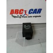 Adaptor modul Airbag Skoda Fabia 2 COD : 5J0959631A