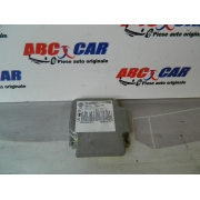 Calculator airbag Skoda Fabia 2 COD : 1C0909601F