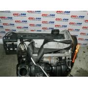 Motor Skoda Fabia 1.4 B 16v cod motor: AUA