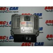 Calculator motor NOU VW Passat CC 2.0 TDI cod : 03L907309AE