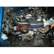 Motor Audi A6 4F 2.7 TDI cod motor BSG