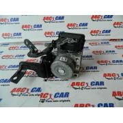 Pompa ABS Ford Fiesta 6 1.4 TDCI COD: D1B1-2C013-BC
