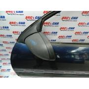 oglinda stanga fata Opel Omega B 2003