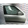 Usa Dreapta Fata Opel Frontera 1999