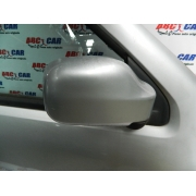 Oglinda dreapta fata Opel Frontera 1999