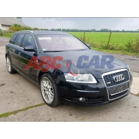 Dezmembrez Audi A6 4F C6 2004-2010 2.7 / 3.0 TDI