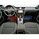 Dezmembrez Skoda Octavia 3 facelift