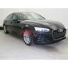 Dezmembrez Audi A5 F5