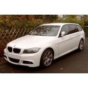 BMW Seria 3 E91 2006-2011