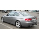 BMW Seria 3 E92/93 2007-2012