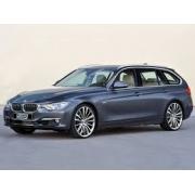 BMW Seria 3 F31 2012-in prezent