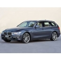 BMW Seria 3 F31 2012-in prezent