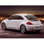 Vw Beetle 2011-in prezent