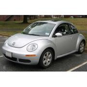 Vw Beetle 2005-2011