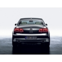 Vw Phaeton 2011-in prezent
