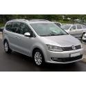 VW Sharan 2010- 2015