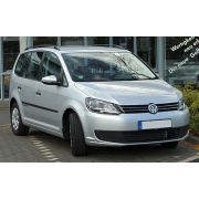 VW Touran 2010-2015