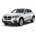 BMW X6 E70 2012-2014