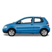 VW Fox 2003-2010