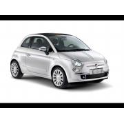 Fiat 500 2008-in prezent
