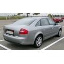 Audi A6 4B C5  1997-2004