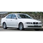 BMW Seria 5 E39 1998-2005