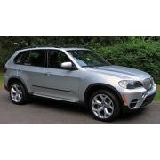 BMW X5 E70 2007-2014