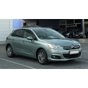 Citroen C4 2011-In prezent
