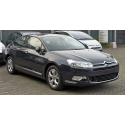 Citroen C5 2008- In prezent