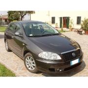 Fiat Croma 2005-2011