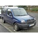 Fiat Doblo 2000-2009