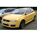 Fiat Stilo 2001-2007