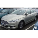 Ford Mondeo 2014-In prezent