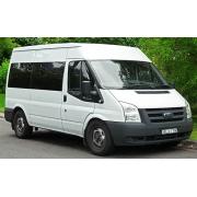 Ford Transit 2000-2012