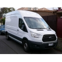 Ford Transit 2013-In prezent
