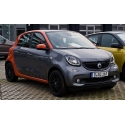 Forfour 2