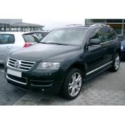 VW Touareg 7L  2003-2009