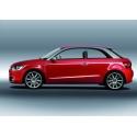Audi A1 8X  2010 -in prezent