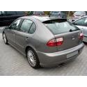 Leon 2000-2005