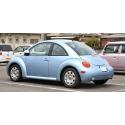 Beetle 2001-2005