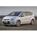 Ford S-max 2006-In prezent