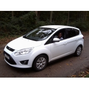 Ford C-max 2010-In prezent