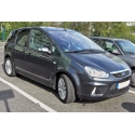 Ford C-max 2004-2010