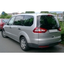 Ford Galaxy 2006-In prezent