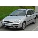 Ford Focus 1 1999-2005