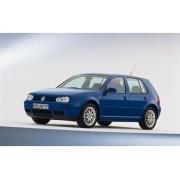 VW Golf 4 1999-2005
