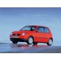 VW Lupo 1999-2005