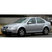 VW Bora 2000-2005