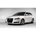 Audi A3 8P  2005-2012