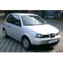 Seat Arosa 2000-2005